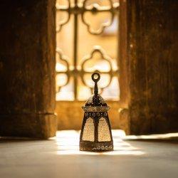 Ramadan & Co du 24-04-2020