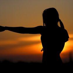 AVS du 09-07-2020 : La danse thérapie, méthode pour aller mieux - Karima Chahdi-Bahou et France Scho
